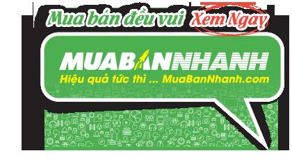 Đồng hồ nam giá rẻ, 8, Bich Van, Đồng Hồ Mua Sắm Nhanh, 12/05/2017 16:16:20