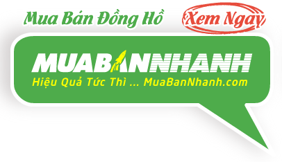 Iphone xách tay, tag của Đồng Hồ Mua Sắm Nhanh, Trang 1